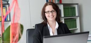 Kanzlei Gerauer Augenstein Rechtsanwältin Scheinselbständigkeit